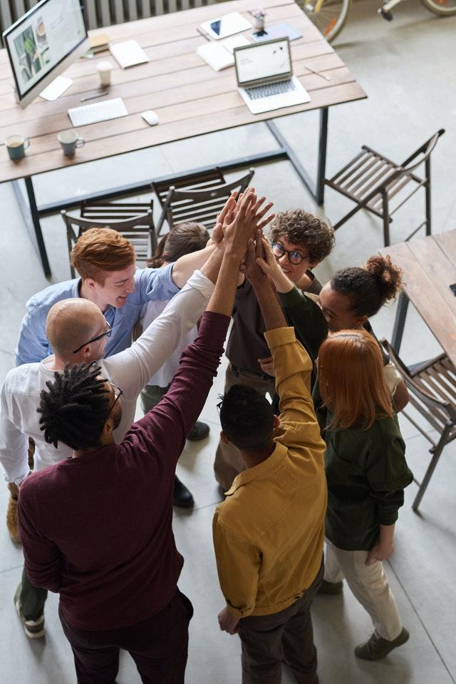 management d'équipe développez votre leadership DATADOCKé